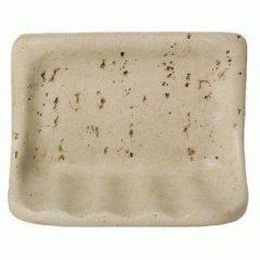 bath-accessories-soap-dish