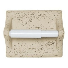 bath-accessories-toilet-paper-holder