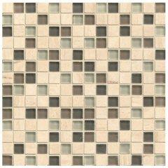 Falsetto-Square