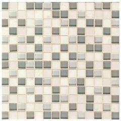 Harmony-Square