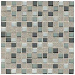 Octava-Square