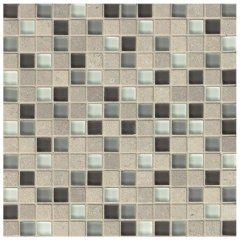 Prelude-Square