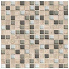 Staccato-Square