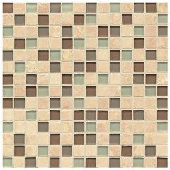 Treble-Square